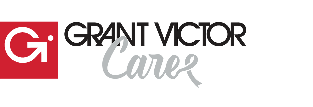 Grant Victor Cares
